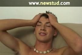 سكس اغتصاب خادمات