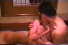 افلام سكسي قديم عالة قذرمترجم