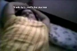 مشاهدة افلام سكس على لموبايل