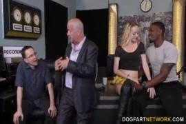 مشاهدةفيديوسكس للتعليم.com
