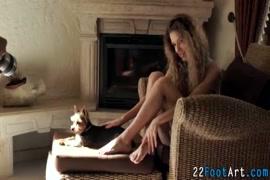 صور سكس كارينا كابور عارية
