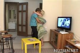 صور الزواج من طيز