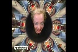 فيديو سكس فشخ الكس