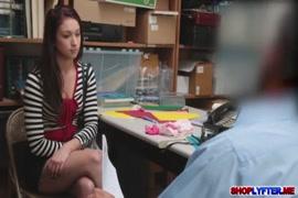 اغتصاب المحارم wwwxnxx