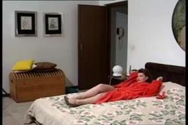 تنزيل مقاطع سيكيس نيك كس أمهات يوتيوب من موقع الأباحيه أنبوب أنظر مشاهدة بدون شروط فتح المقطع
