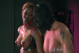 عارية الولد يستمني فيديو xxx الرجال مع ديكس الساخنة وشعر.