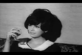 افلام نيك بنات افاريقه