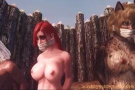 تنزيل سكس من موقعxvideos