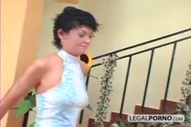 سكس فديو اسرائيلي مع بنت محجبة