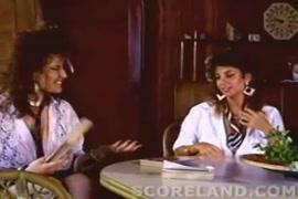 فيديو سكس جماعي نساء تبول