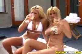فيديو نيك عام2000