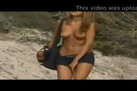شواطئ نيك سكس يوتيوي