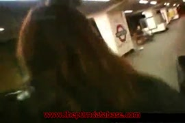 صور سكس٢١ كيتو متحركة