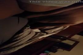 Wwwxvideos.com