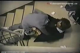 افلام سكس اغتصاب عمر12سنه