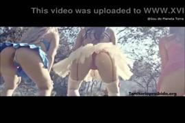 صور اجسام بنات مربربه أفضل الإباحية صوركس ابيظ ينزل عسل انظر XXX أنبوب