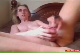 بنات سود سکس فیدیو اسرع